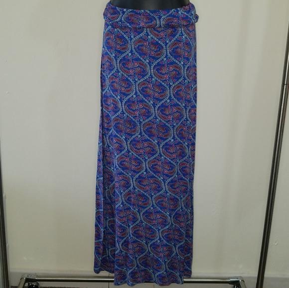 B Jewel Dresses & Skirts - B Jewel - skirt